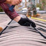 roofers yarrawonga
