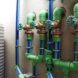 wangaratta plumbers
