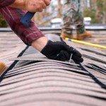 roofers beechworth